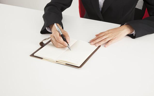 2016年こそ手帳を活用して野心を実現!「ちゅうもえ」もプロデュースした1日1ページ手帳の活用法