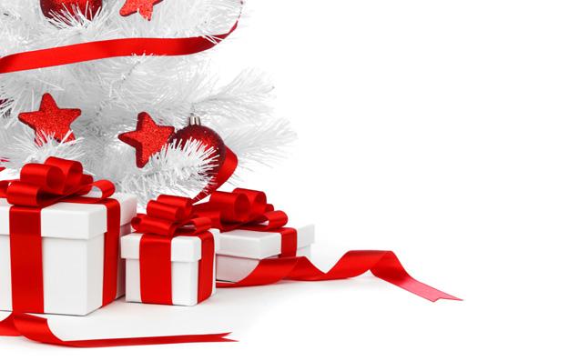 2015年クリスマスコフレはこれを買え!46ブランドから選んだ「お買い得」優秀コフレBest5