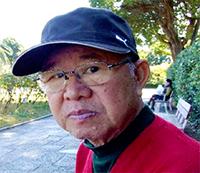 松田亨店長