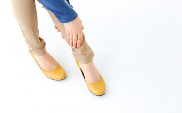 サイズが大きい、幅広、甲高・・・女性の足の悩みを解決してきた御歳77歳・クックワンシューズ松田店長の靴づくりの想い