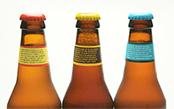 苦いビールはもう飲まなくても良い!女性に優しいクラフトビール3選