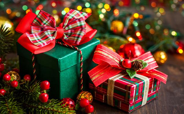 女同士のクリスマスプレゼントは「2000円代のプチ贅沢コスメ」がおすすめ!