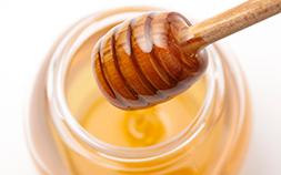国産の美味しい蜂蜜でパワー回復!自然のめぐみで身体を元気にしよう