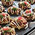 毎食使えるホットプレート超活用術!ホットプレートマニア歴20年の料理家が教えます。