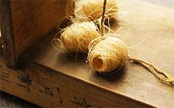 100年先も愛される道具を 奈良の老舗「中川政七商店」が手掛ける300周年の「くらしごと」