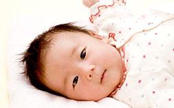 ガーゼよりも柔らかい。赤ちゃんタオルにぴったりの天然素材「竹布」って?
