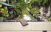 旅を、暮らしをカスタマイズする! 世界でたったひとつのノートを「トラベラーズノート」で創ろう