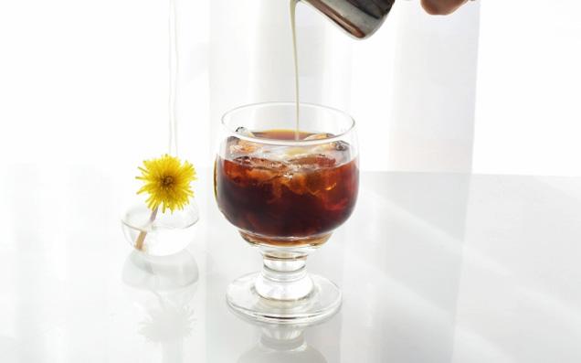カフェのあの一杯を自宅で作れる!カルフォルニア発・水出し専用ドリッパー「ブルーアー」が便利