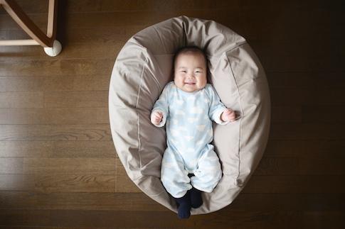 スマイルケアジャパン社「おやすみたまご」