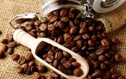 ブレイクタイムをもっと楽しく。コーヒー豆の美味しい選び方