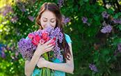 想いが伝わるプレゼントを贈ろう。友人に贈りたいお花と花言葉