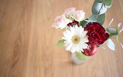 毎週ポストにお花が届く「Bloomee LIFE(ブルーミーライフ)」 の話