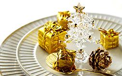プレゼント選びはお済みですか?女友達へ贈りたいクリスマスプレゼント