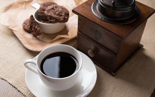 これであなたもコーヒー通!入れ方とアレンジレシピを徹底解剖