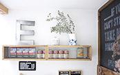 プチプラ北欧雑貨店ソストレーネグレーネがついに日本上陸!