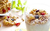 自然の恵みとおいしさをギュッと凝縮!しあわせなおいしさ「堀内果実園」のドライフルーツ