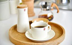 iittala(イッタラ)のアイテムで、映画「かもめ食堂」の雰囲気を暮らしに取り入れよう