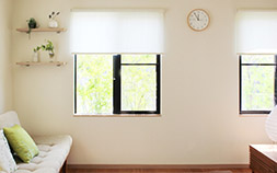 自然の素材をシンプルに。メイド・イン・ジャパンの素材で美しく、健やかに暮らすということ