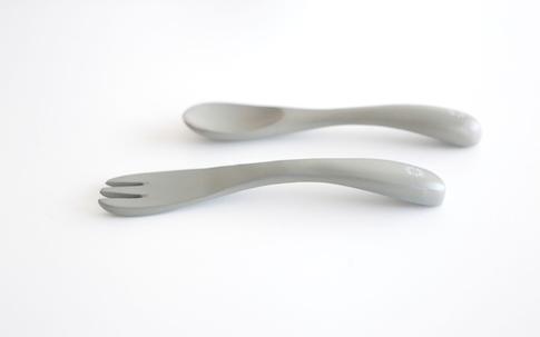 オリジナル食器セット