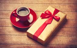 コーヒー好きさんも大満足!コーヒーギフトの選び方大解剖