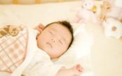 すやすや眠ってほしいから。赤ちゃんに快適な寝室と寝具の選び方