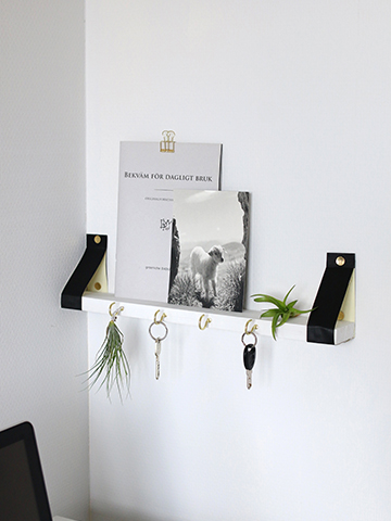 DIYの棚