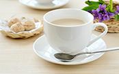 コーヒー通必見!プロのような美味しさを引き出すカフェオレの淹れ方