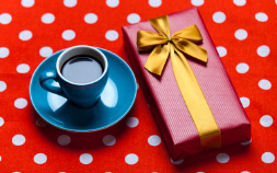 コーヒーギフトに+α コーヒーをより美味しく飲めるカップを贈ろう♪