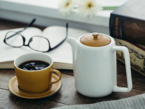 bico[ビコ]コーヒーカップ