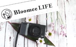 「Bloomee LIFE」でつくるインスタ映えするテーブルフォトの撮影テク4つ