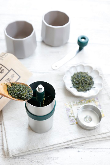 MILLU TEA