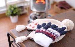 今年は風邪をひかない!「精油」でできるかんたん風邪対策