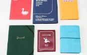 手帳選びはもっとわがままに、もっと自由でいいんじゃない?「HIGHTIDE(ハイタイド)」で自分らしく2018年をデザインしよう!