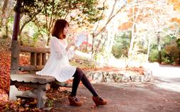 上質レザーでコーディネート!秋の「美読書」を演出するブックカバー3選