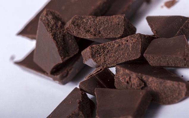 抗酸化作用&血行促進が期待大?チョコレートスパで弾力&肌潤いに肌自慢!