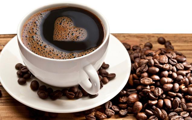 コーヒー焙煎人が作った、こだわりの「カップオン式」のドリップバッグ