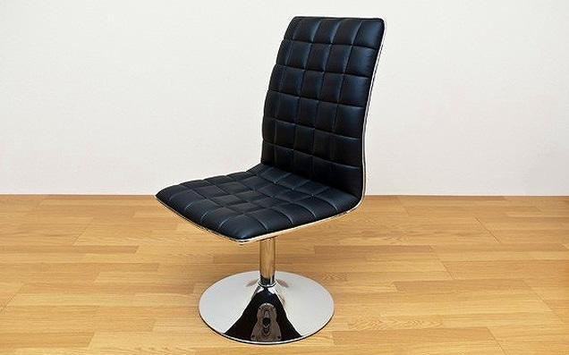 僕らが椅子を選ぶ理由。