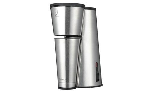 サーモマグコーヒーメーカー CA3S(デバイススタイル)