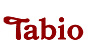 Tabioオンラインストア