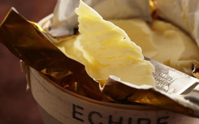 ロイヤルファミリーに愛されるフランス伝統の「エシレバター」 優雅な時を約束するその味わいとは?