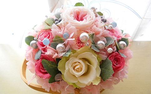 結婚祝い・入籍祝いに贈るプレゼント