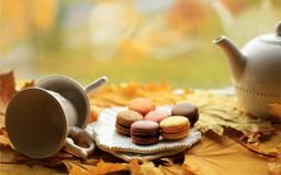超一流スイーツを食べ歩き♪「箱根スイーツコレクション」で堪能する秋の味覚