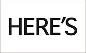 ITOKIN Online Store 「HERE'S」