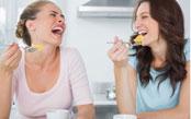 美味しく食べながらダイエット!? 「糖質制限食のスイーツ」で楽しいティータイムを