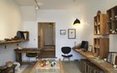 knulpAA gallery