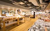 福島屋 六本木店