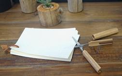 世界に誇るメイド・イン・ジャパン。伝統の木工技術が作り出す上質な