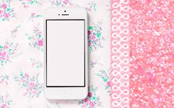 おしゃれ&かわいい大人女性におすすめ、人気iPhone 6/4.7インチケース5選
