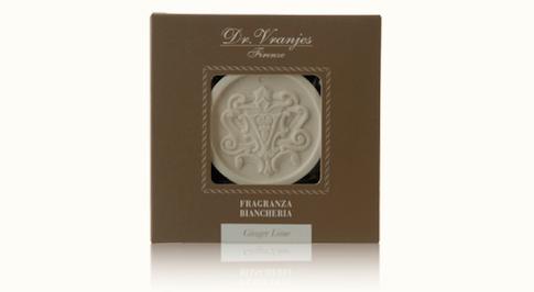 Biscuit Profumati(セラミックフレグランス)